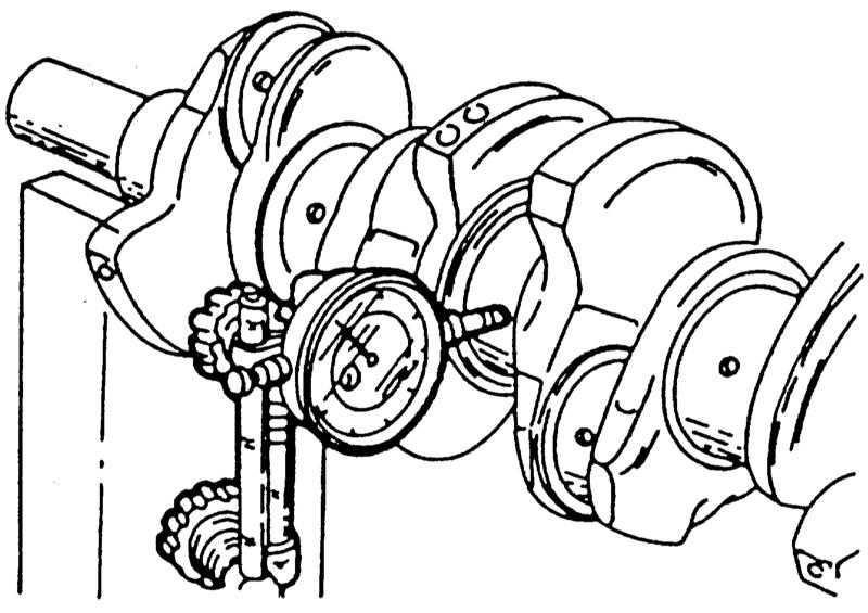 циферблатный индикатор Yonago  Armiy 0-0.8*0.01